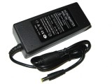 Switching DC Power Adapter 15V / 2A