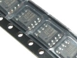 DS1307 64 x 8 Serial Real-Time Clock SOIC8