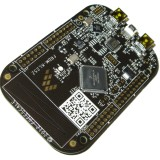 Freescale FRDM-KL25Z ARM Cortex-M0 KL25Z128VLK Demo Board