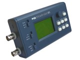 10MHz Pocket Digital Oscilloscope