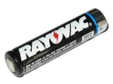 Alkaline Battery AAA 1200mAh 1.5V MAXIMUM PLUS AAA