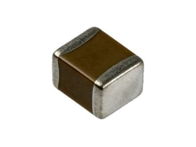 33pF/50V 0603 Multilayer Ceramic 0603 Capacitor