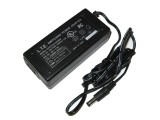 Switching DC Power Adapter 24V / 2A